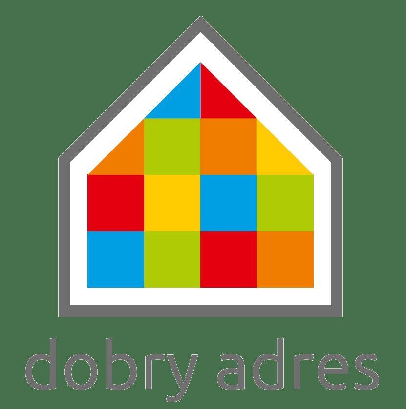 Deweloper Dobry-Adres Sp. z o.o Sprzedaż mieszkań